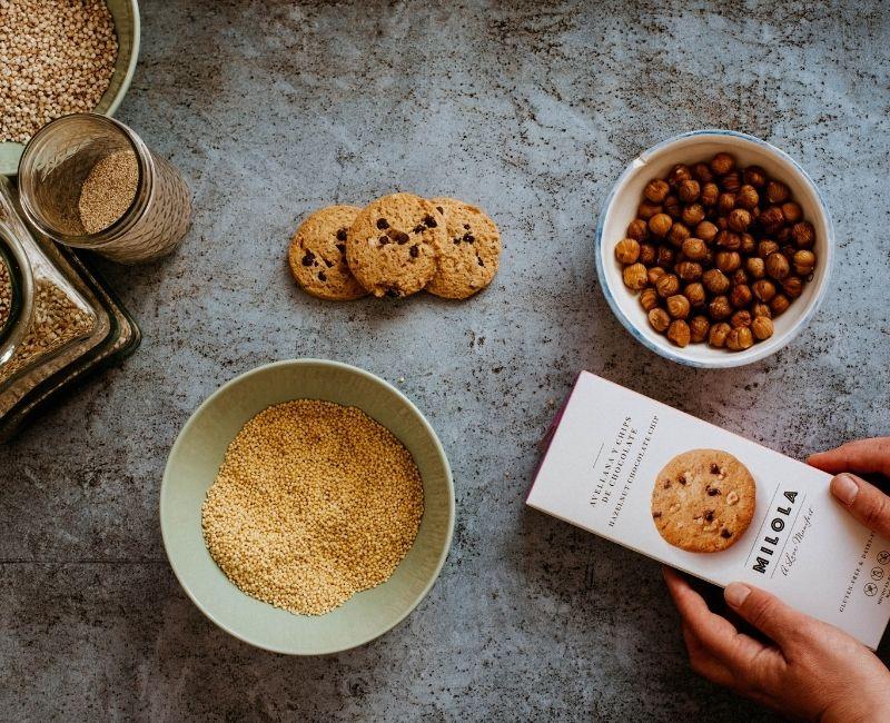 superaliments-milola-sense-gluten
