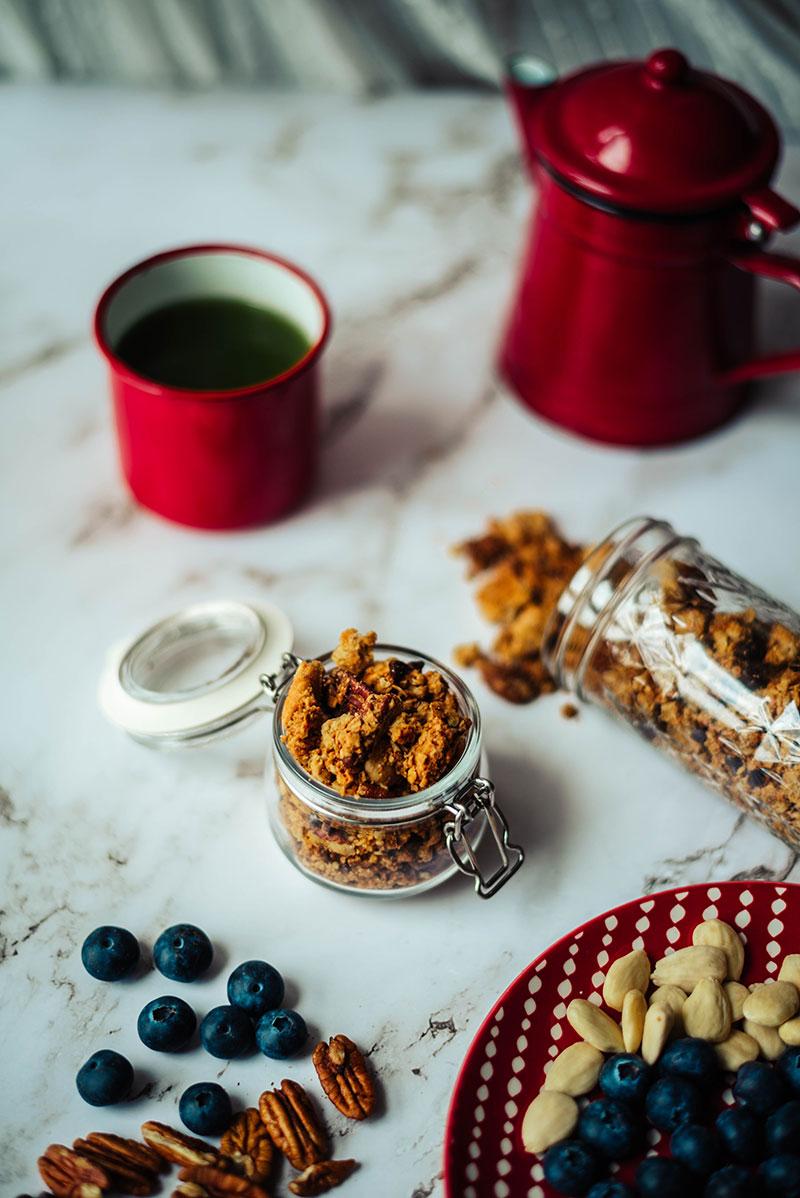 receta-paso-a-paso-de-la-granola-milola